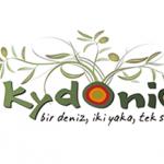 Kydonia