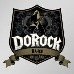 Dorock Bahçe