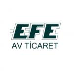 Efe Av Ticaret