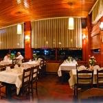 Karagöz Zorba Balık Restaurant