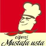 Ciğerci Mustafa Usta
