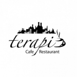 Terapi Cafe & Restaurant