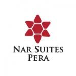 Nar Suites Pera