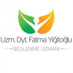 Diyetisyen Fatma Yiğitoğlu