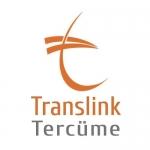 Translink Tercüme