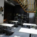 Gümüşyan Restoran & Cafe