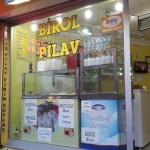 Birol Pilav