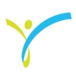 Diyet Kolik Diyet ve Egzersiz Platformu