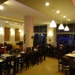 Bir Cafe Restaurant