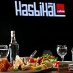Hasbihal Restaurant