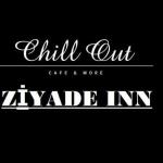 Ziyade Inn Kafe