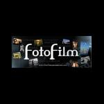 Fotofilm Sanat Merkezi