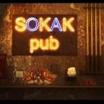 Sokak Pub