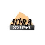 Hira Oto Servis