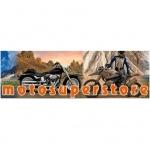 MotoSuperStore