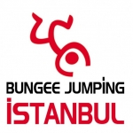 Bungee Jumping İstanbul
