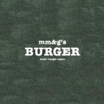 Mm&g\'s Burger
