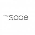 Atelier Sade