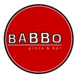 Babbo Pizza & Bar