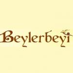 Beylerbeyi Cafe