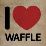 I Love Waffle Beylikdüzü