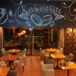 Kahvelite Cafe