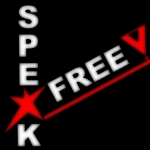 Speak Free English Academy Gaziosmanpaşa