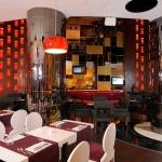Fanus Restoran