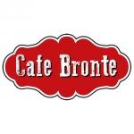 Cafe Bronte