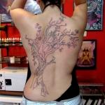 Beşiktaş Tattoo Dövme Piercing Kalıcı Makyaj