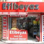 Etibeyaz