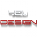 Yeli Design Web Tasarım Stüdyosu