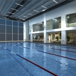 Vamoos Sports Complex