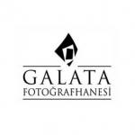 Galata Fotoğrafhanesi Fotoğraf Akademisi