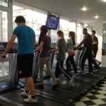 Sport House Fitness