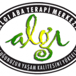 Algı ABA Terapi Merkezi