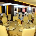 Güner Restaurant