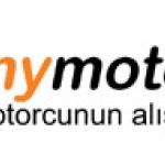 Mymotosiklet