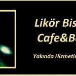 Likör Bistro Cafe&Bar