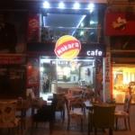 makara cafe- bistro