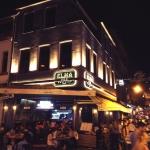 ELMA PUB&beercity