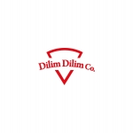 Dilim Dilim Co.