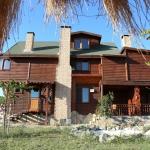 Ağva Nirvana Otel