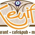 keyifli restaurant cafe