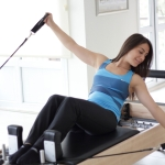 Body Design Pilates