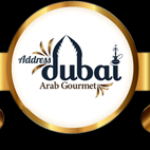 Address Dubai