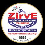 Kayseri Zirve Düğün Salonu & Restaurant İşletmeciliği