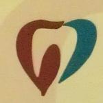 Diş Hekimi Melike Serap Girgin