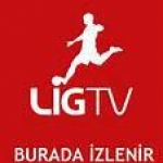 Liğ Tv  Cafe Terapi