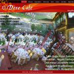 DERE CAFE & RESTAURANT